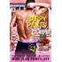 HAPPY PANTS CAFE (The Prequel) (THE HAPPY PANTS SERIES)