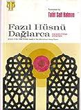 img - for Fazil Husnu Daglarca (Selected Poems) book / textbook / text book