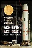 Achieving Accuracy, Marshall William Mcmurran, 143638107X