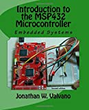 1: Embedded Systems: Introduction to the MSP432 Microcontroller (Volume 1)