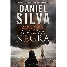 A viúva negra (Suspense / Thriller Livro 1501) (Portuguese Edition)