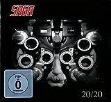 20/20 by Saga (2012-07-05)