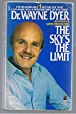 Sky the Limit, Dyer, 0671639323