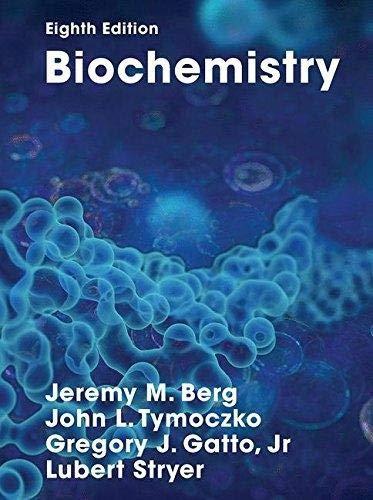 [B.e.s.t] Biochemistry T.X.T