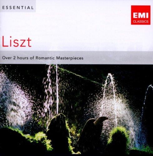 essential-listz