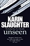 Unseen (The Will Trent Series, Band 7)