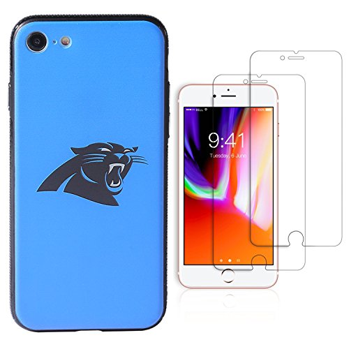 (Sportula NFL Phone Case for iPhone 7/iPhone 8 (4.7