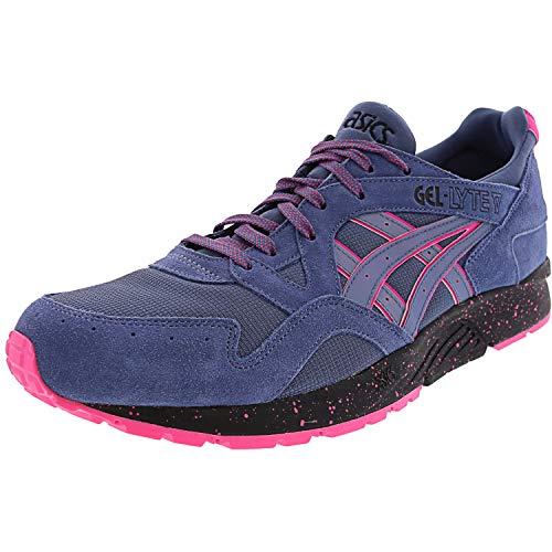 ASICS Gel-Lyte V Athletic Men s Shoe