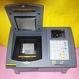 Digital Thermal Pcr Machine Cycler