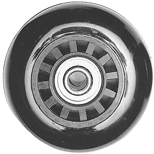 otb-inline-skate-luggage-wheel-with-bearings-70mm