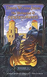 The Chronicles of Chrestomanci, Volume 2: The Magicians of Caprona / Witch Week