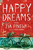 Jia Pingwa (Author), Nicky Harman (Translator) (74)  Buy new: $4.99