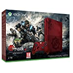 Xbox-One-S-2TB-Console-Gears-of-War-4-Limited-Edition-Bundle