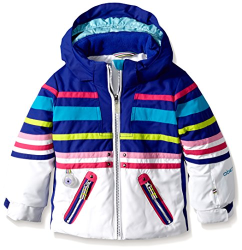 3ddfb814668c Jual Obermeyer Girls Sundown Jacket - Jackets