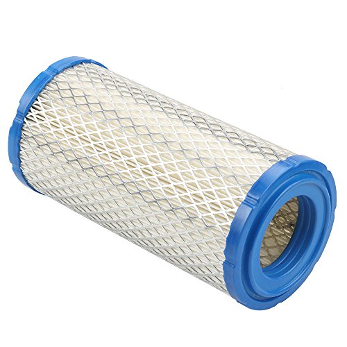 Harbot Air Filter for Kohler 25 083 02-S Kawasaki 11013-7029 11013-7048 John Deere M113621 Briggs & Stratton 820263 Kubota K1211-82320 K2581-82311 Toro 108-3811 932195