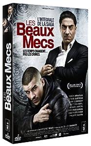 """Afficher """"Les Beaux mecs"""""""