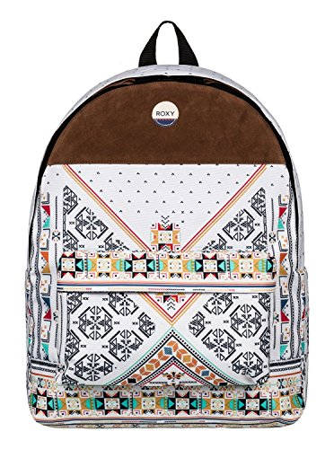 roxy-womens-sugar-baby-soul-printed-backpack-marshmallow-tex-mex-border-one-size