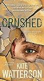 Crushed: An Ellie MacIntosh Thriller (Detective Ellie MacIntosh)