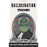Hallucination Theory: How Hallucinations Govern Imaginations