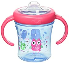 Trainer Sippy Cup NUK