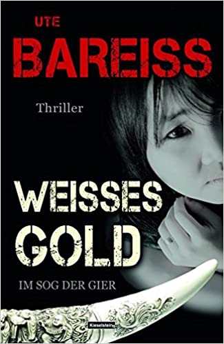 https://www.amazon.de/Weisses-Gold-Im-Sog-Gier/dp/394531397X/ref=sr_1_2?s=books&ie=UTF8&qid=1526892585&sr=1-2