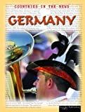 Germany, Kieran Walsh, 1595151737