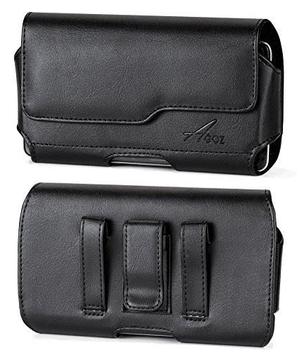 Top 10 best note 8 holster belt clip: Which is the best one in 2020?