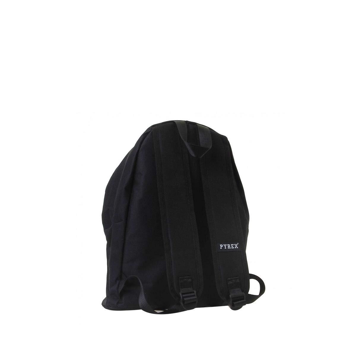 vasta selezione di 50200 2a163 Pyrex Zaino Nero Art 016991 School Bags, Pencil Cases & Sets ...