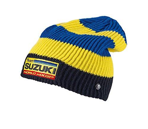 Suzuki MXGP Team Beanie