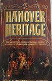 Hanover Heritage, Lynn Furstenberg-Forbes, 0523413424