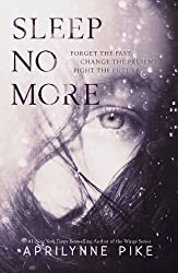 Sleep No More: (Charlotte Westing Chronicles)