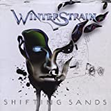 Shifting Sands by Winterstrain