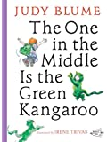 One in the Middle is the Green Kangaroo