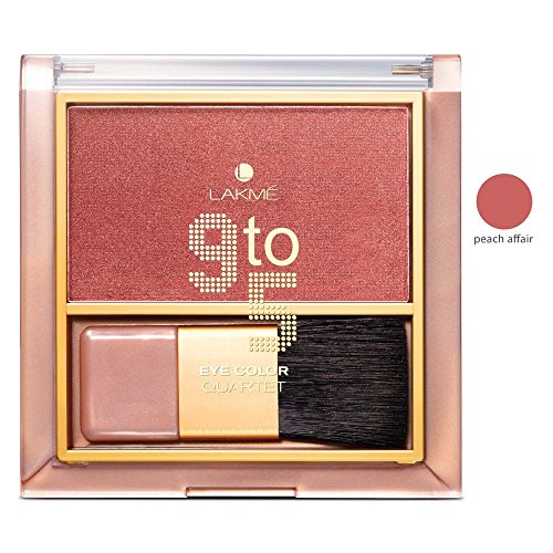 lakme-pure-rouge-blusher-6g