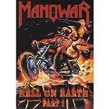 Manowar - Hell On Earth, Part 1