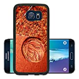 Liili Premium Samsung Galaxy S