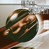 Under Suspicion by Under Suspicion (2003-09-30)