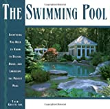 The Swimming Pool Book, Tom Griffiths, 0671882929