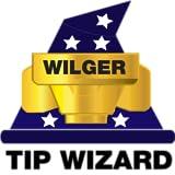 brandt induction - Tip Wizard