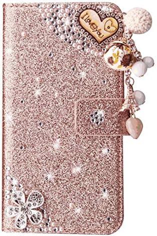 Samsung Galaxy S10 Plus プラス PUレザー ケース, 手帳型 ケース 本革 カバー収納 財布 ポーチケース 耐衝撃 ビジネス 手帳型ケース Samsung Galaxy サムスン ギャラクシー S10 Plus プラス レザーケース