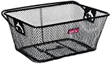 rear basket Kids City basket close meshed