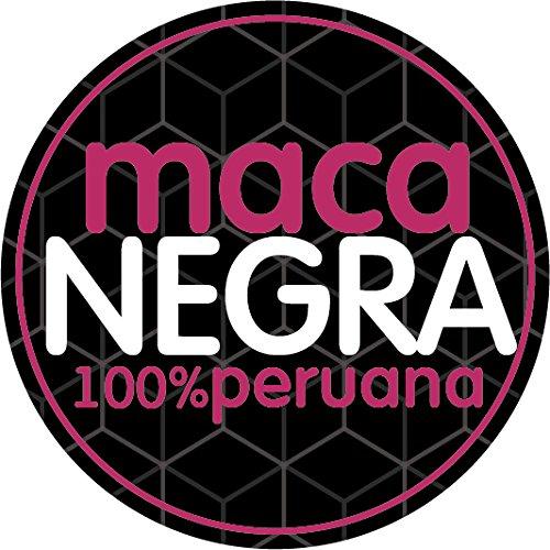 Energy Feelings Maca Negra Polvo Eco Suplementos - 1000 gr: Amazon.es: Salud y cuidado personal