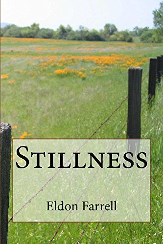 Stillness by Eldon Farrell ebook deal