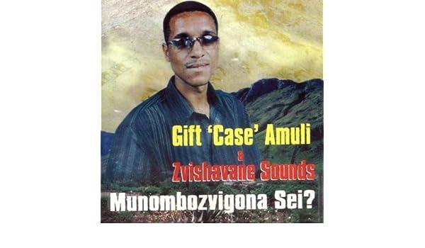 Amazon wamatuka gift case amuli mp3 downloads negle Choice Image