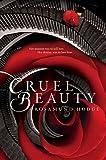Cruel Beauty (Cruel Beauty Universe Book 1) (English Edition)
