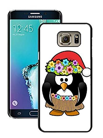 Amazon.com: Funda personalizada Cell para Samsung Galaxy S6 ...