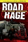 Road Rage, Richard Matheson, 1613772823