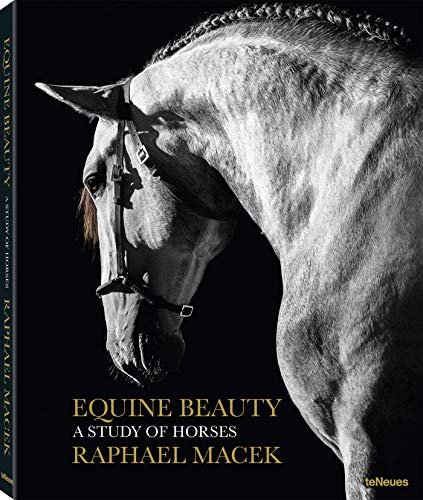 The legendary and complex relationship between humans and horses is an enduring one. The horse's distinctive blend of grace and strength and its sleek beauty has long been analyzed, admired and represented in artistic form - whether through painting,...