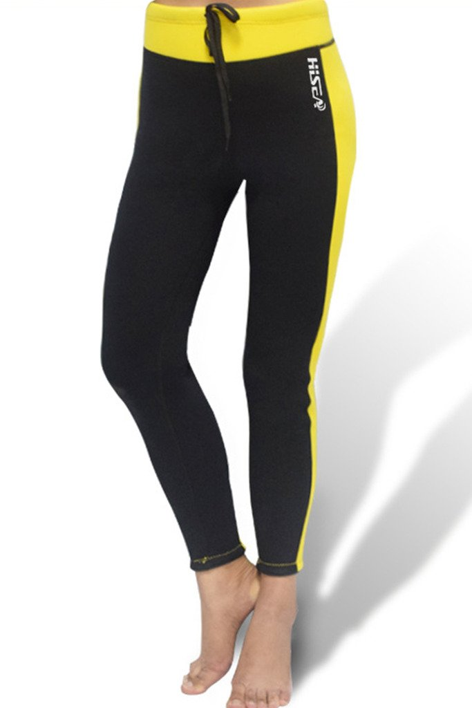 大人気の Cokarレディースウェットスーツジャケットwithファスナーの暖かさネオプレンダイビングスーツ B06XRGGHVG Bottom-Black Medium Bottom-Black B06XRGGHVG Medium, 京都西陣 iroha:4c13813a --- svecha37.ru