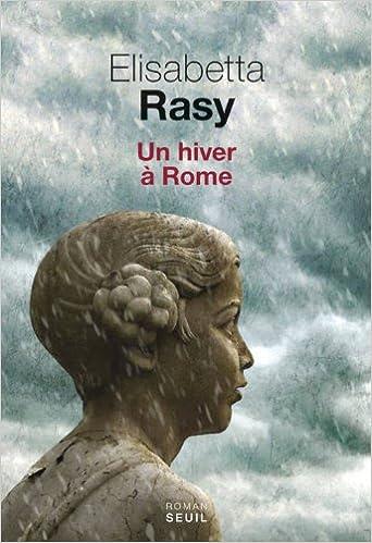 Livres gratuits Un hiver à Rome pdf ebook